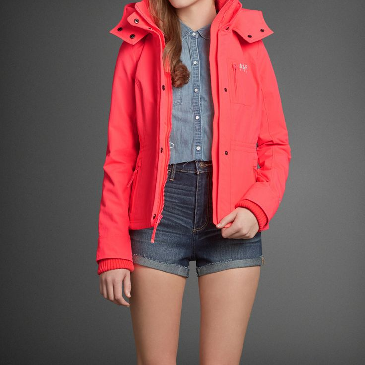 86 best Winter day wear images on Pinterest   Capsule wardrobe ...