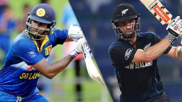 New Zealand vs Sri Lanka 2017 Cricket Live Stream - ICC Champions Trophy - Warm Up - 11:30 GMT+2 - 30.05.2017 -http://www.itv-india.com/cricket/new-zealand-vs-sri-lanka-2017-cricket-live-stream-icc-champions-trophy-warm-1130-gmt2-30-05-2017/