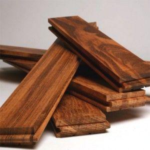 Podlahy z masivního dřeva se používají po staletí a jsou nádherným doplňkem jakéhokoli interiéru tím, že mu dávají teplý, útulný dojem, neopakovatelný šarm či elegantní vzhled. Masivní podlahy mají vzhledem ke své struktuře prakticky neomezenou životnost ( lze je několikanásobně renovovat ) . http://podlahove-studio.com/79-masivni-podlahy