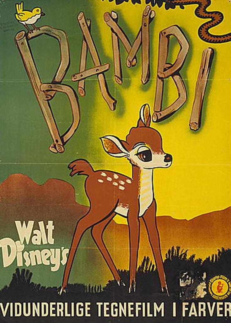 """Décès de Tyrus Wong, le peintre américain à l'origine de """"Bambi"""" - rts.ch - Cinéma"""