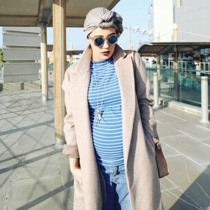 """Ascia_AKF Looking like Casper today! It's the lipstick I think...""""Diva"""" by Mac! Sunnies by @ivintagekw"""