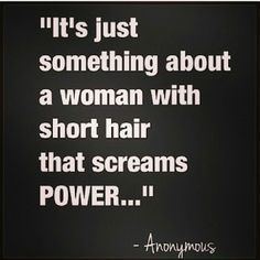 silver hair quotes - Google Search