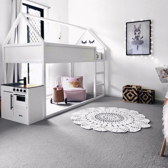 Kids Bedroom Nunawading bedrooms for kids | ideasidea