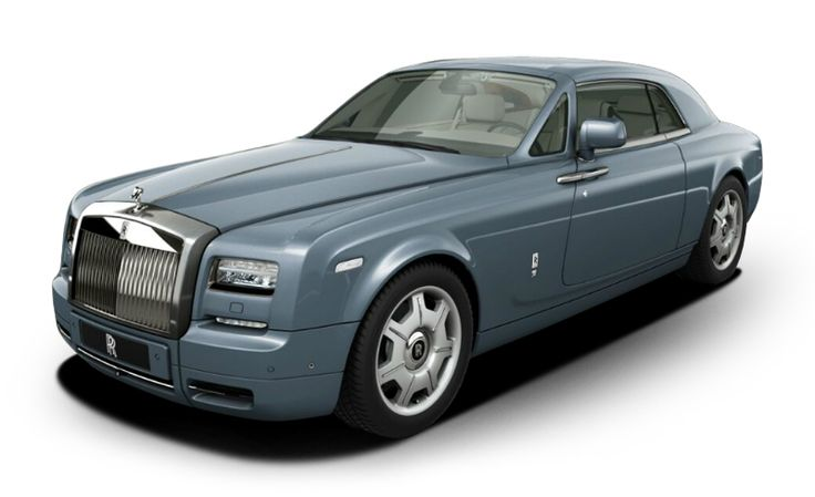 Rolls-Royce Phantom Coupe / Drophead Coupe Reviews - Rolls-Royce Phantom Coupe / Drophead Coupe Price, Photos, and Specs - Car and Driver
