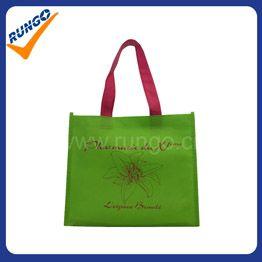 we supplies Non woven shopping bag,Non woven bag,non woven bag fabric manufacturer in india,non-woven bag,non woven bag supplier