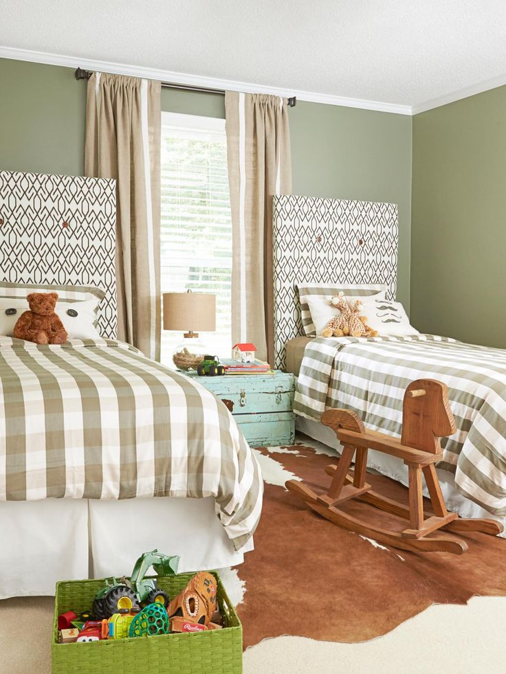 Classic And Quirky Decorating Ideas Design Styles Olive
