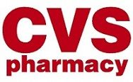 The 6 best #CVS deals this week: Colgate, Revlon, Alka Seltzer, Tide http://savingsangel.com/blog/2015/12/06/the-6-best-cvs-deals-this-week-colgate-candy-revlon-alka-seltzer-water-tide/ #coupons #grocerydeals