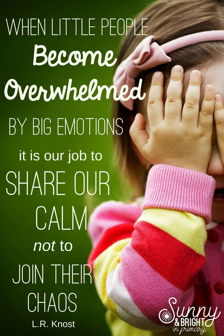 Classroom Management blog post- Top 10 tips for Handling Classroom Meltdowns- Great practical tips for helping primary students with tantrums & meltdowns while teaching and managing the rest of your class!