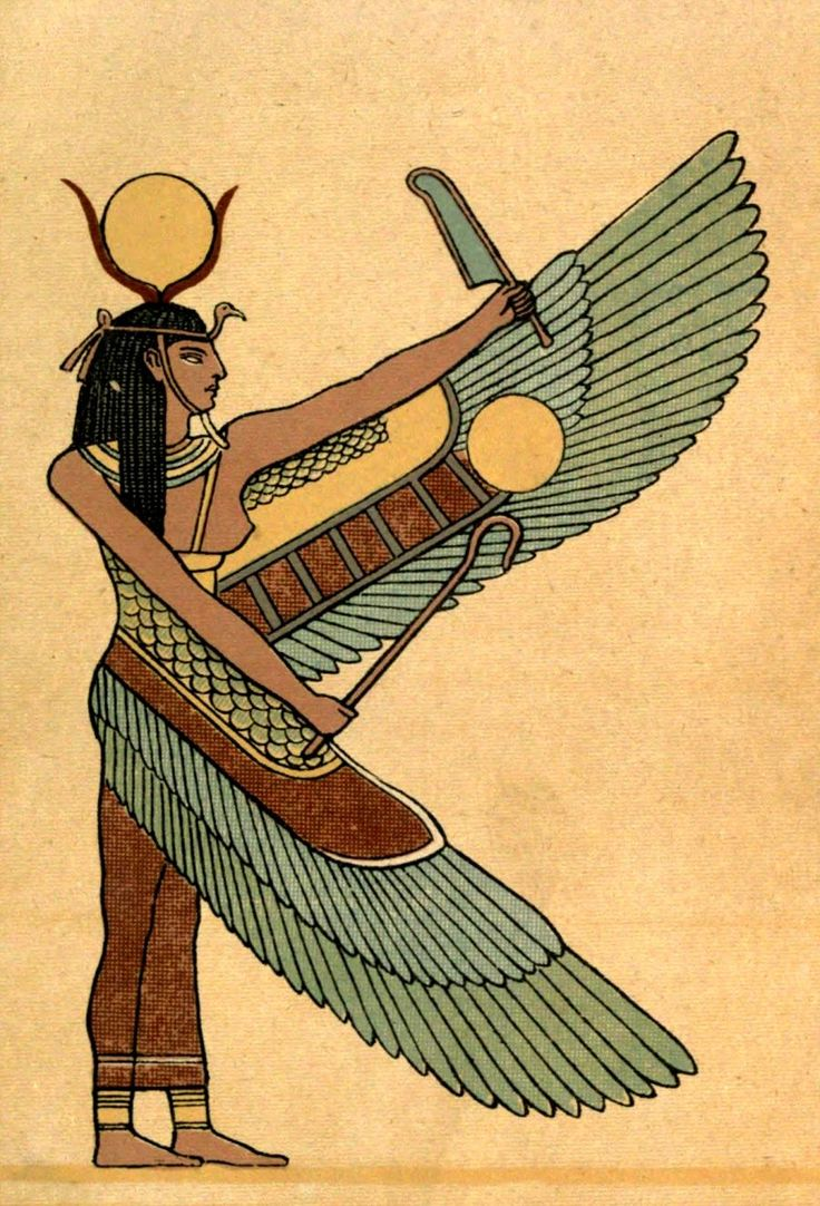 essay about egyptian gods Gods and goddesses essays: over 180,000 gods and goddesses essays, gods and goddesses term papers, gods and goddesses research paper, book reports 184 990 essays, term and research papers available for unlimited access.