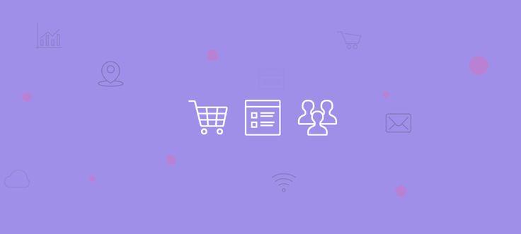 Create #WooCommerce #customer registration with custom fields: https://ift.tt/2zUNBE4