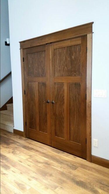 Check out our custom millwork! Toppers made to fit any style. Badgerlax.com & 52 best Badger Interior Doors \u0026 Millwork images on Pinterest ...