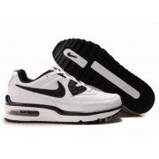 www.sportgot.com/nike+air+max?tracking=510e143556405 New Cheap Nike Air Max LTD Online for sale
