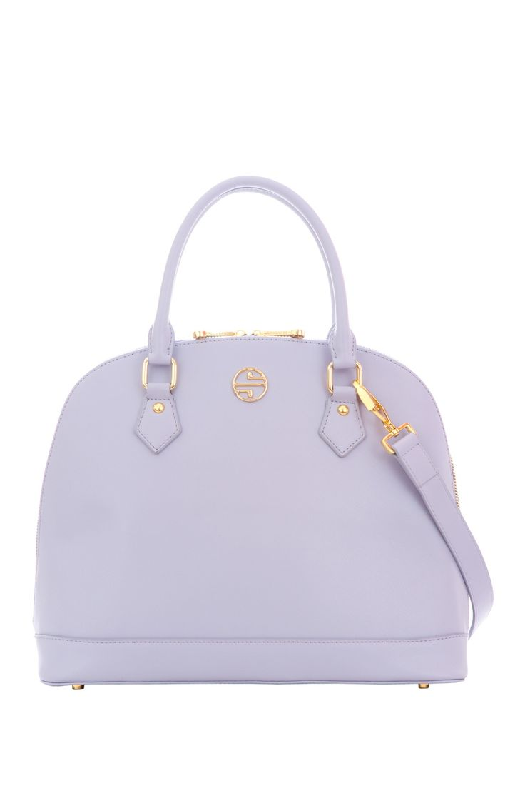 Melodie Handbag