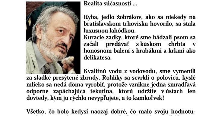 Lasica (1).pdf