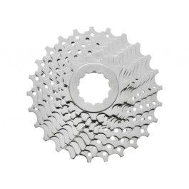 Cassette Shimano Tiagra CS-4600 12-28 10v.http://www.adertocycles.ie