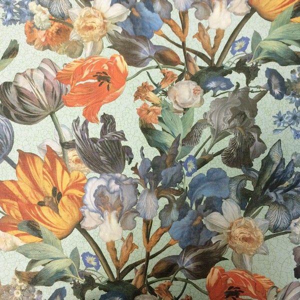 Behang Eijffinger Masterpiece 358013