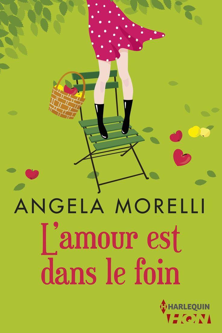 morelli_l_amour_est_dans_le_foin