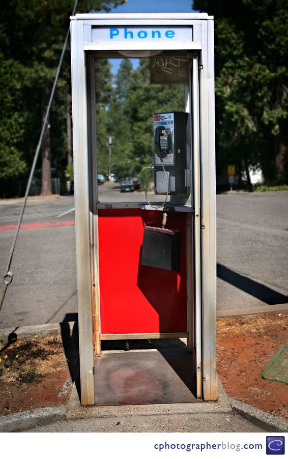 32 Best Images About Telephone Booths On Pinterest Ebay