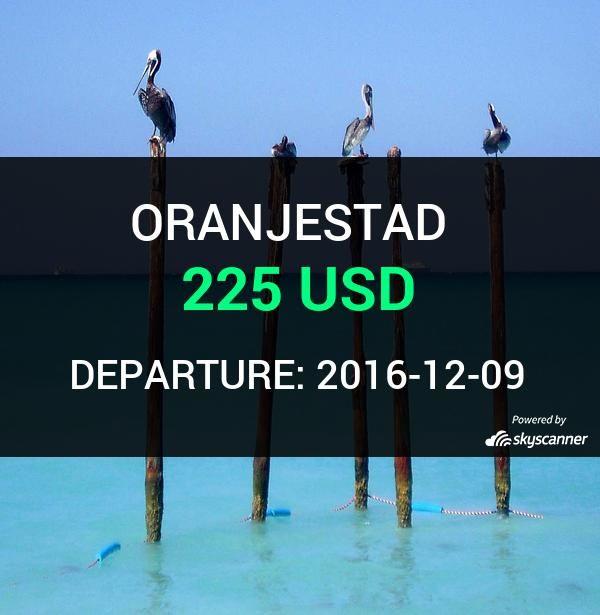 Flight from Phoenix to Oranjestad by United #travel #ticket #flight #deals   BOOK NOW >>>