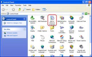 Enlever Infosyspage.com pop-up: étapes simples pour éliminer