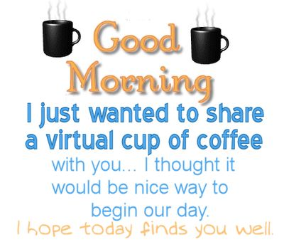 funny morning coffee quotes start your day with a