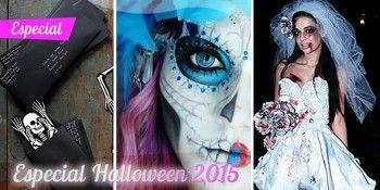especial-halloween-tudo-para-sua-festa-do-dia-das-bruxas