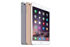 #Apple iPad Mini 3 4G  Wifi is at  online #bidding .stay connect and win it at low price.