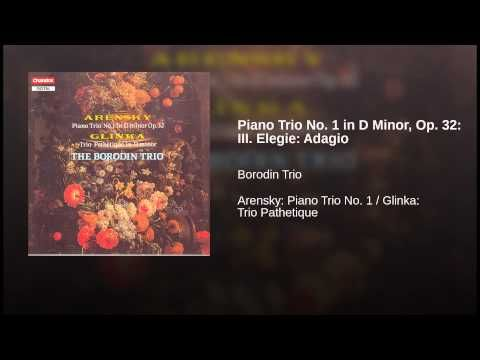 YouTube D minor, Youtube, Piano