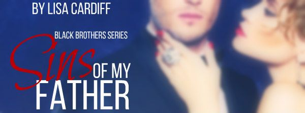 Limitless Publishing Friday Feature - Sins of My Father @LCardiff_author @LimitlessBooks - http://roomwithbooks.com/limitless-publishing-friday-feature-sins-of-my-father/