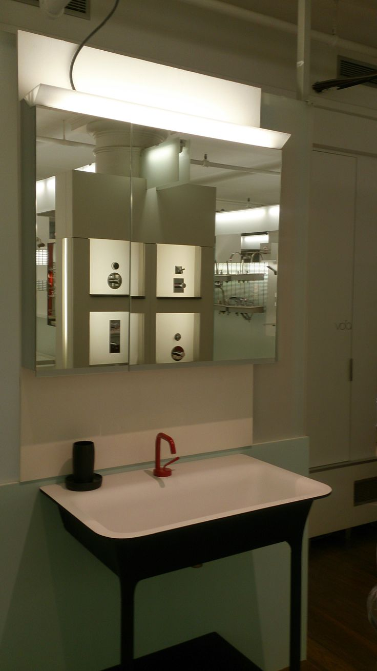 23 Best Images About Sidler Medicine Cabinets On Display On Pinterest Mirror Bathroom Mirror