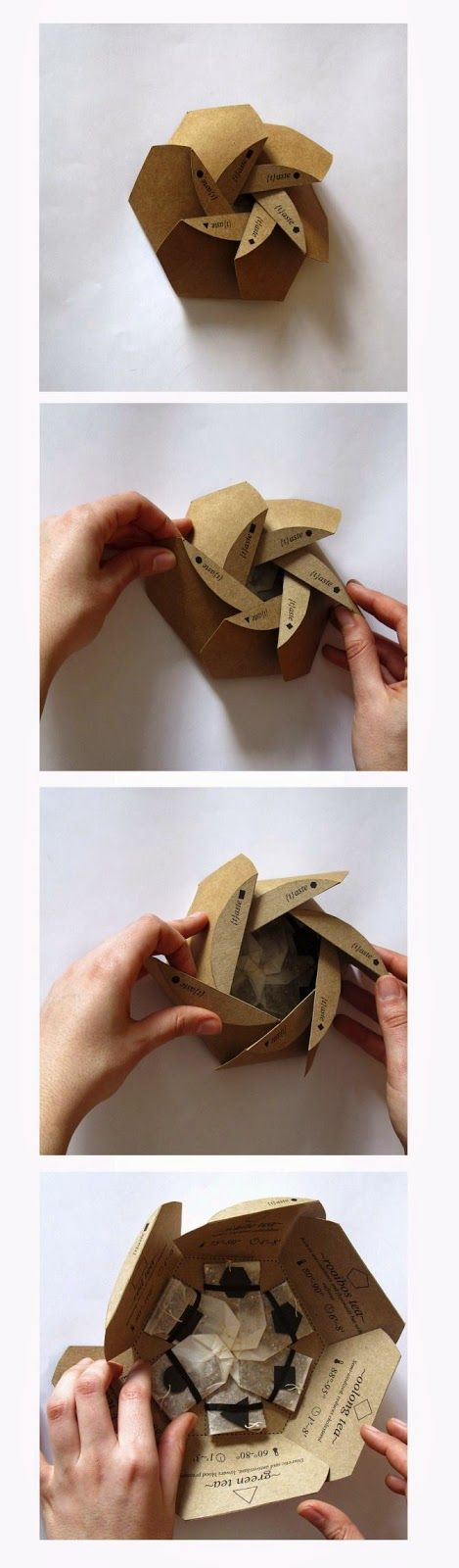 I want pretty: I want pretty: #Diseño- #Empaques #creativos/ Creative #packaging!