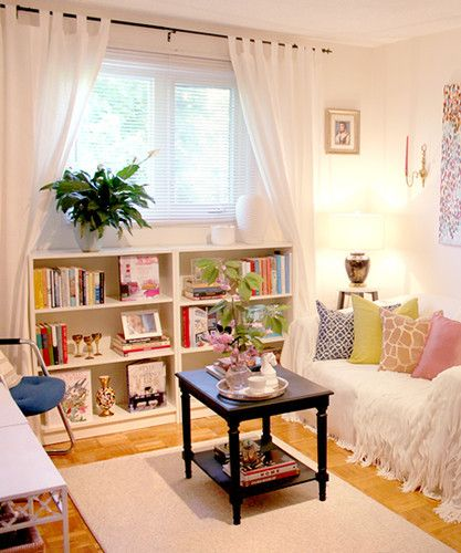745 Best Images About Office Den Space On Pinterest: Best 25+ Small Sitting Rooms Ideas On Pinterest