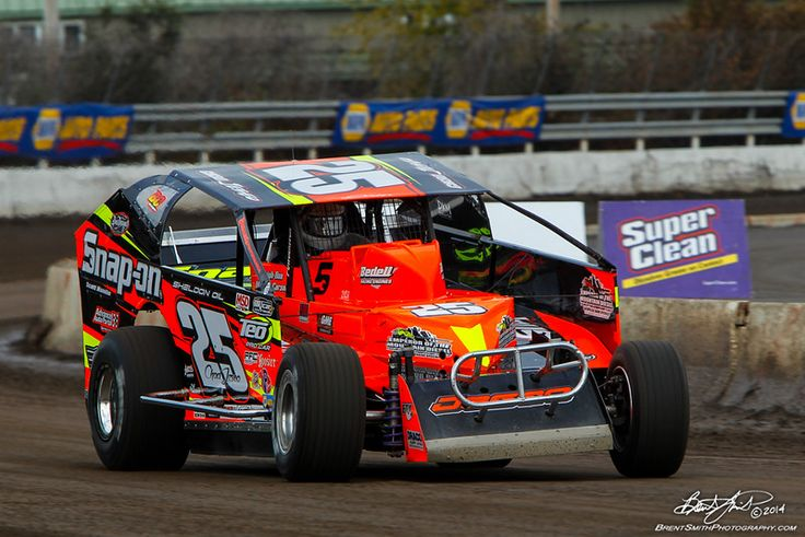 Super DIRT Week XLII Dirt track cars, Dirt racing, Dirt