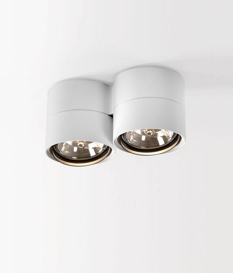 General lighting   Ceiling-mounted lights   Link   Delta Light®. Check it & 33 best armaturen images on Pinterest   Ceilings Delta light and ... azcodes.com