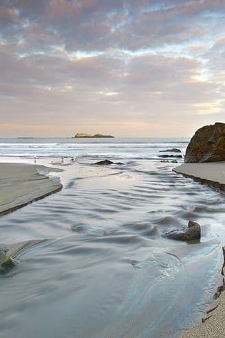 Northern California's 10 Most Beautiful Beaches, Ranked via @PureWow