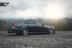 Awesome Mercedes 2017: 2016 Vorsteiner Mercedes-AMG E63 (W212)  #Vorsteiner #Mercedes_Benz_E63_AMG #tun... Car24 - World Bayers Check more at http://car24.top/2017/2017/07/18/mercedes-2017-2016-vorsteiner-mercedes-amg-e63-w212-vorsteiner-mercedes_benz_e63_amg-tun-car24-world-bayers-2/