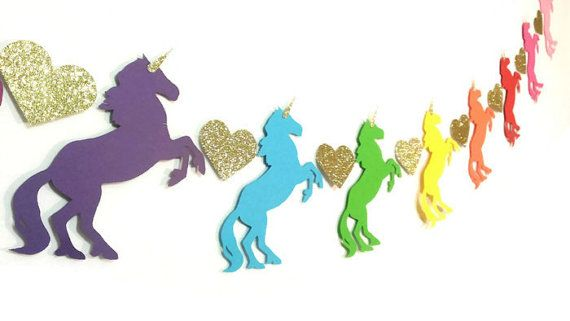 rainbow-unicorn-garland-unicorn-banner
