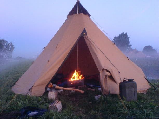 17 Best Images About Shelter Tents On Pinterest