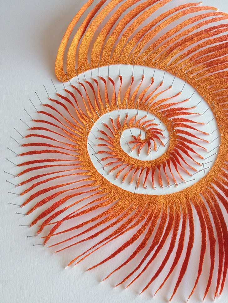 embroidery-sewing-sculptures-meredith-woolnough-20