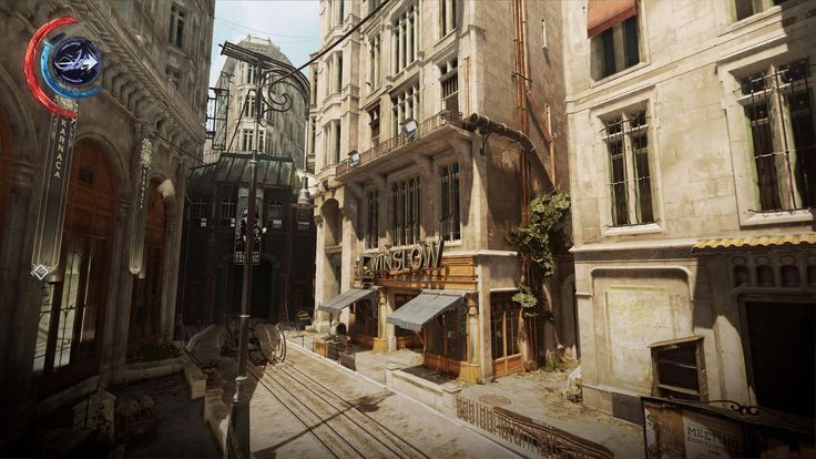 File:Dishonored2 Winslow Safe Company Dockyards Qtr.jpg