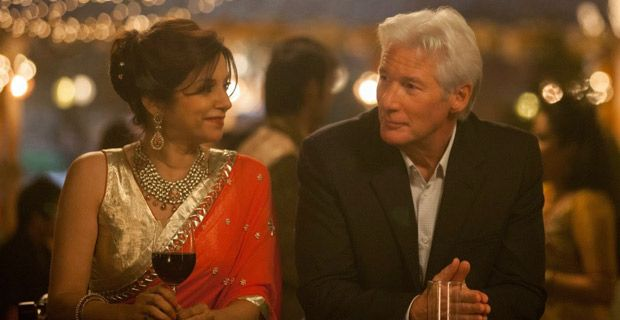 5 Senior Dating Rules You HAVE to Follow ➔ http://www.datingadvice.com/advice/5-senior-dating-rules-you-have-to-follow