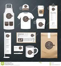 Image result for hipster cafe uniform