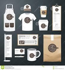 Image result for hipster cafe uniform