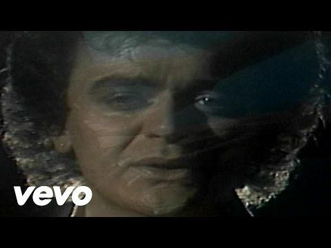 YouTube.. Air Supply.. All Out Of Love..
