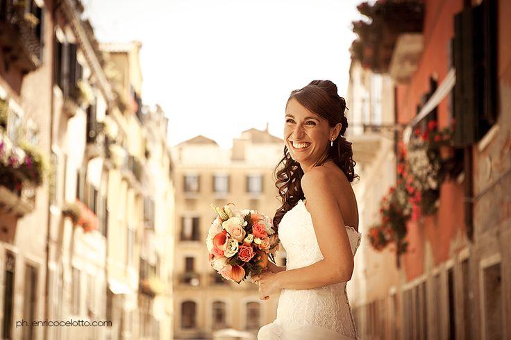 ©2014 Enrico Celotto #wedding #weddingday #weddinginitaly #italywedding #italianwedding #love #enricocelotto.com #reportagewedding #reportage #weddingphotographer #trevisowedding #enricocelotto #domany.it #venice #weddinginvenice #weddingvenice #venicelove #venicewedding