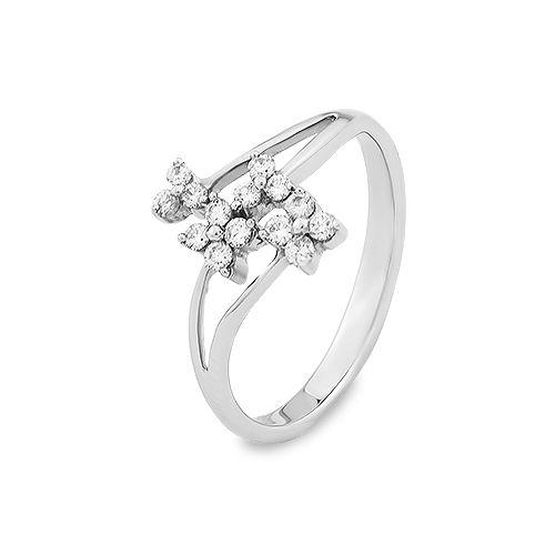 How do You like that? :) #ring #gold #diamonds #jelewry #jewelery