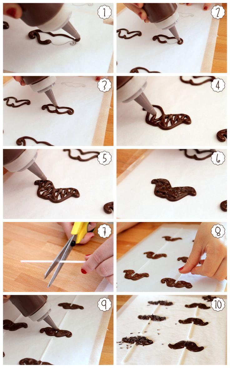 http://www.momentocupcake.com/asi-se-hace/diy-piruletas-de-chocolate-con-forma-de-bigote/