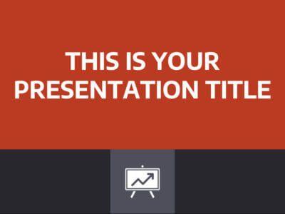15 best plantillas para presentaciones images on pinterest 80 free and premium business powerpoint templates ginva toneelgroepblik Image collections