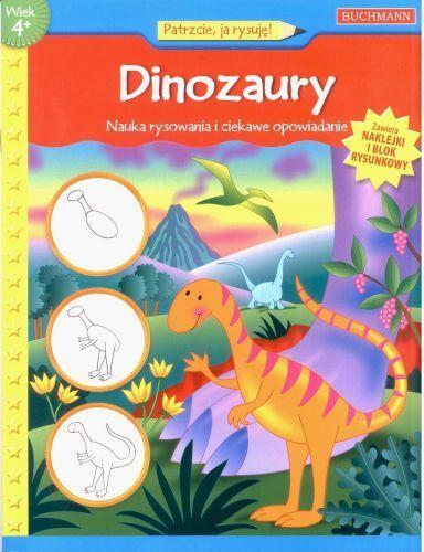 nauka rysowania dla dzieci książka - Szukaj w Google