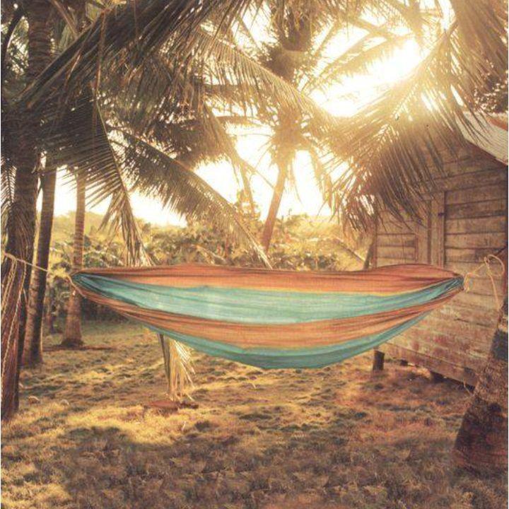 ¡La magia de lo natural! #Relax #ROXY #Colombia
